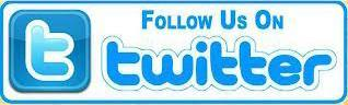 FOLLOW us onTwitter