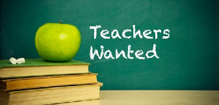 teachers-wanted.jpg