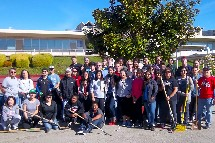 ECHS-Cleanup-day-v2.jpg