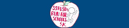Run-for-Schools-sleeve-design-2.3.jpg